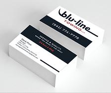 Blueline Biz Cards.png
