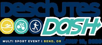 dd-logo-web-2020.png