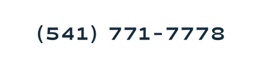 blu-line towing llc phone number