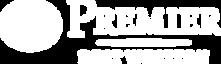 BHR-Logo-Best-Western-Premier-01.png