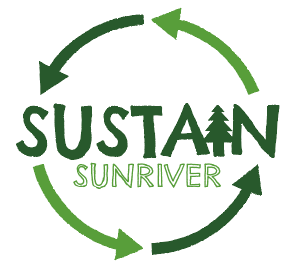 Sustain Sunriver Logo 3