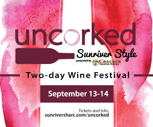 uncorked-2019-Source-digital-web-island-
