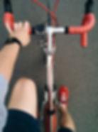 athlete-bicycle-bike-8401.jpg