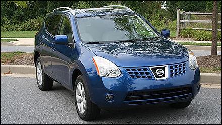 Nissan rouge.jpg