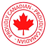 pic_Stamp_ProudlyCanadian.png