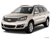 2015_chevrolet_traverse_angularfront.jpg