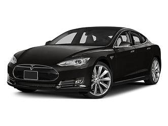 2015-TeslaMotors-ModelS-P85D.jpg