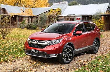 2017-Honda-CR-V-VTi-LX.jpg