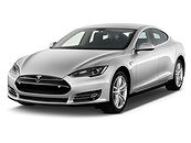 2015-tesla-model-s-4-door-sedan-awd-85d-