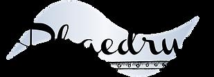 phaedrus_logo2_TR-150-01.png