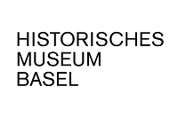 r_14055_hmb-logo-ws.tif