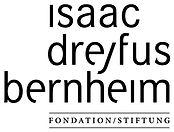 Logo 150dpi (isaac dreyfus bernheim) - m