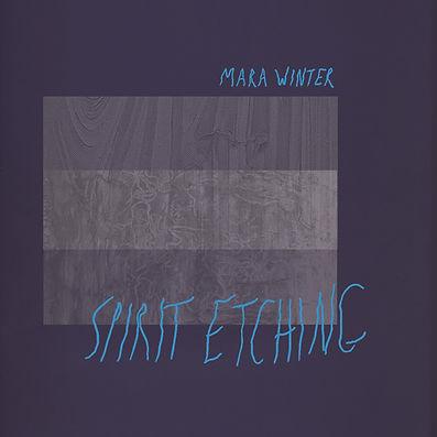 spirit etching cover.jpg