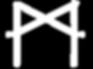 LogoMOIRAI-thick2 white.png