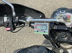バイク搭載2.JPG