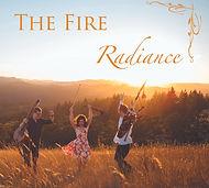 Radiance Cover.jpg