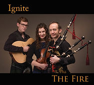 Ignite Cover.jpg