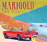 Marigold Cover Art RGB.jpg