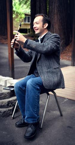 david teaches whistle.jpg