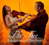 Final The Fire CD Cover.jpg