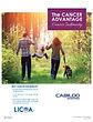 Cabildo Staffing Cancer Advantage Plan.j