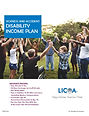 LICOA Disability Insurance.JPG
