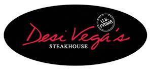 Desi Vegas.png