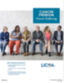 LICOA Cancer Premium.JPG