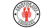 Crawfish City Louisiana.png