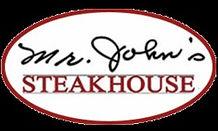 Mr. John's Steakhouse.jpg
