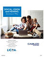 Cabildo Staffing Dental Vision & Hearing