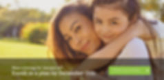 GetInsured Homepage.JPG