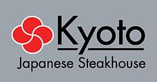 Kyoto logo.png