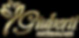 logo-Giuberti-Decor.png