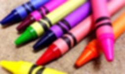 Voor scholen - Praat en Gebaar