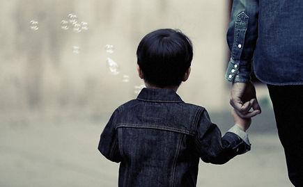 Voor ouders - Praat en Gebaar