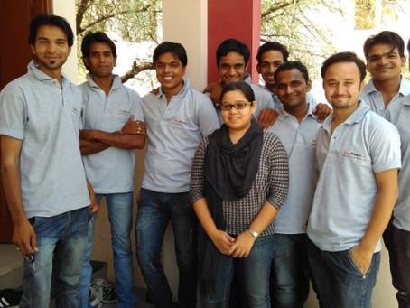 SHOPKIRANA IS INDIA`S ANSWER TO $300BN RETAIL MARKET