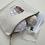 Thumbnail: Kit de l'ourson et son doudou