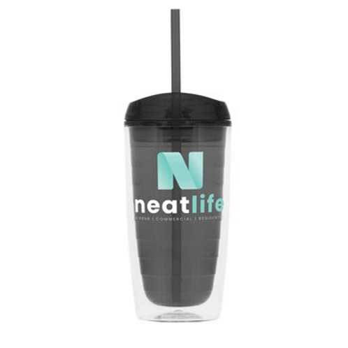 Neatlife Tumbler 16 oz.