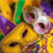 masks-shutterstock_178852043.jpg