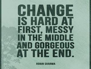 איך לשנות את הגישה שלך לחיובית יותר ועל ידי כך להגיע למקומות טובים יותר?