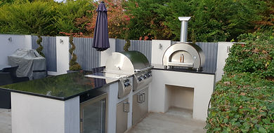 fire-magic-outdoor-kitchen-design-and-bu