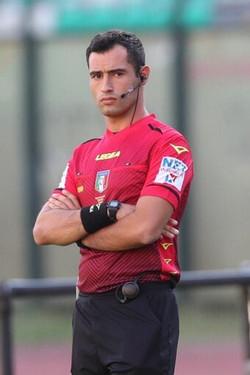 Picardi IV Uomo in Serie C