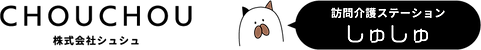 logo-B3@2x.png