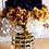 Thumbnail: PURPLE n GOLD