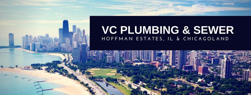 VC Plumbers Hoffman Estates IL