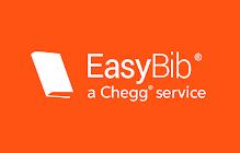 easybib.png