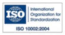 ISO_10002_2004-300x163.jpg
