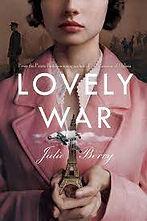lovely war.jpeg