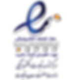 logo.aspx.png